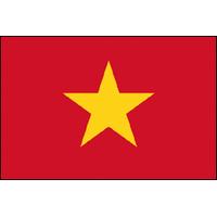 vietnamská
